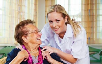 How telemedicine is impacting skilled nursing facilities