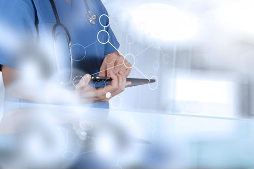 MD Global Telemedicine works alongside telemedicine physician service providers.