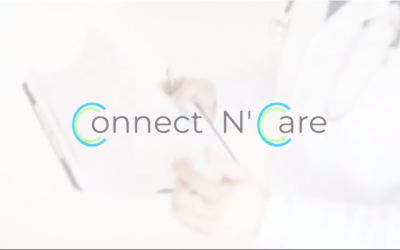 Connect N' Care virtual telehealth platform
