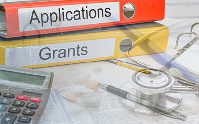 Secure Funding for Telemedicine: A guide to the RUS/DLT grant process
