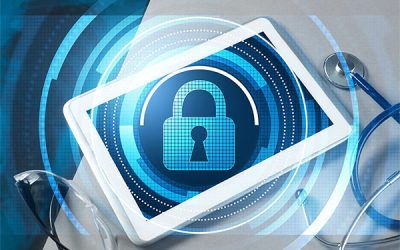 Security Measures for Enterprise Telehealth: HIPAA and HITECH Compliance