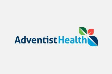 Blue Shield of California and Adventist Health Uses AMD Global Telemedicine Technology to Provide Members Specialist Care Without the Time, Cost, and Stress of Traveling to an Appointment Far Away.