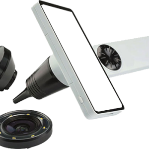 telehealth products: versascaope medical camera
