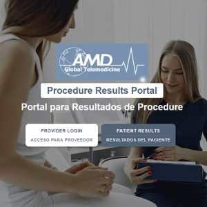 Direct Health COVID-19 Test Portal is an online database and patient portal to automate the delivery of COVID-19 tests results