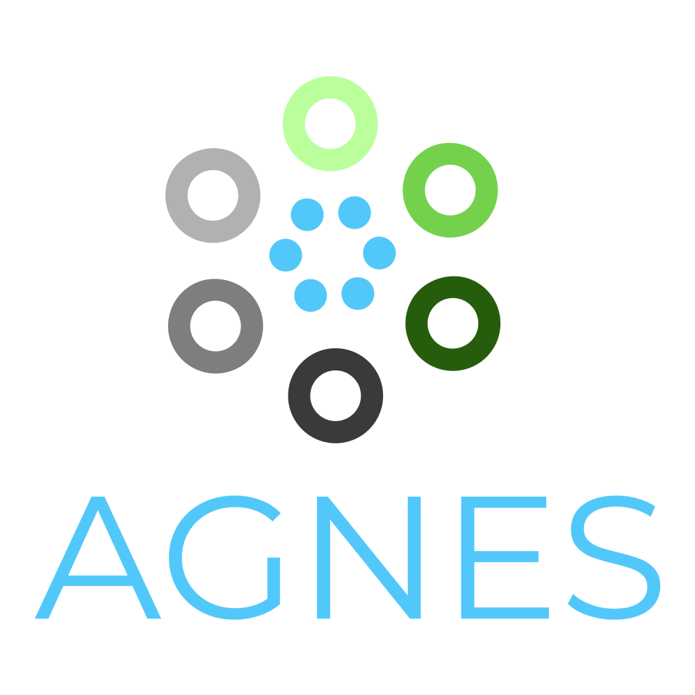 AGNES Connect® is AMD's premiere telemedicine software offering of our telehealth products.