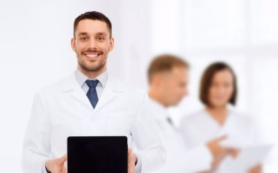 5 points necessary to roll out telemedicine