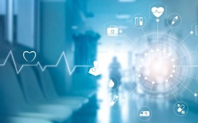 Applying telehealth and telemedicine to your organization's goals