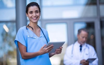 Introducing telemedicine to an integrated delivery network