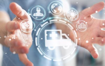 How telemedicine positively impacts key components of a well-functioning health system