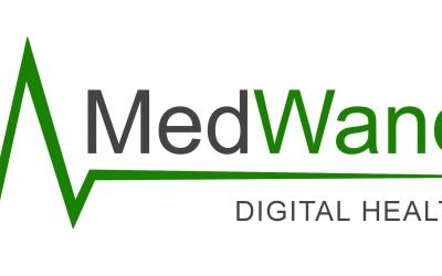 MedWand Partners with AMD Global Telemedicine to Enable Next Generation of Telehealth